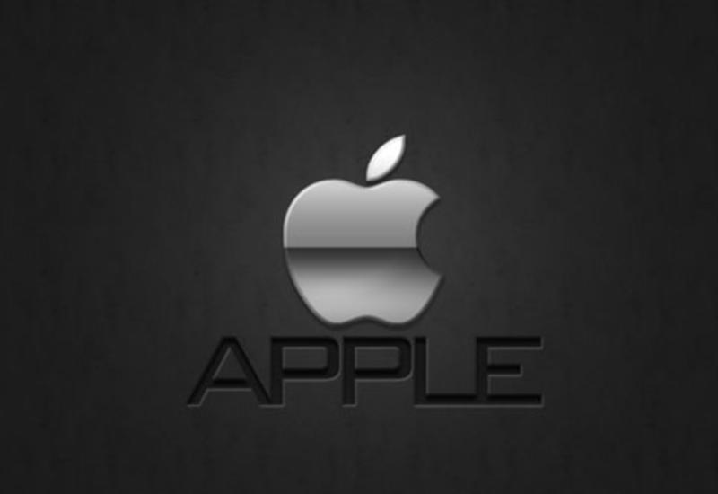 Apple отказалась от обновления устаревших iPhone