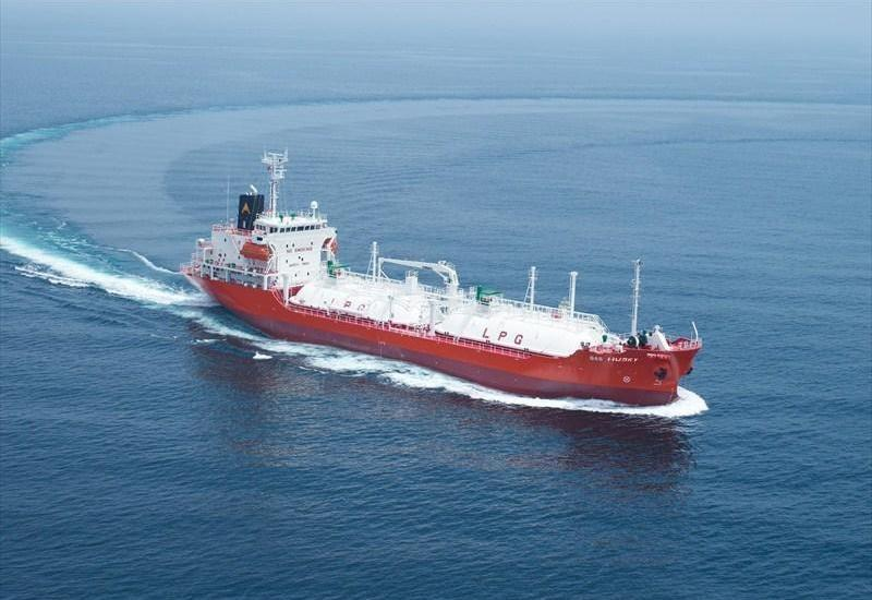 ЕС предложил США увеличить поставки газа в обмен на отмену новых пошлин