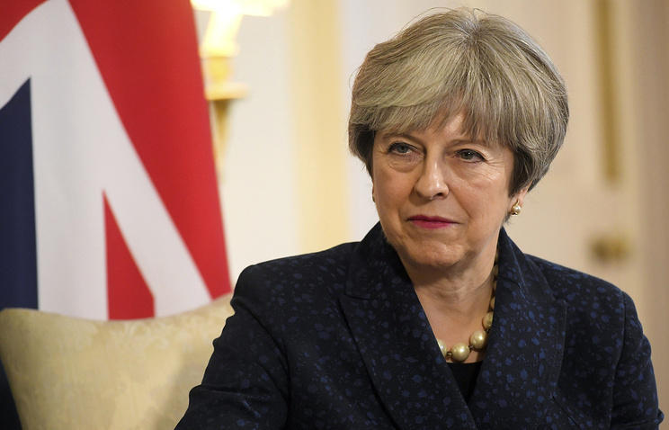 Telegraph: Англия  готова остаться втаможенном союзеЕС после 2021 года