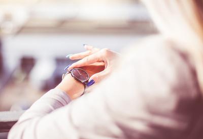 Как стать более пунктуальным - 4 практических совета