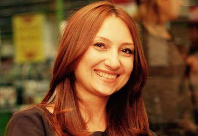 В Армении издеваются над пашиняновским министром