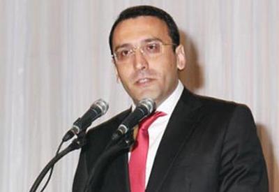 Посол: Азербайджан привержен укреплению двусторонних отношений со всеми своими партнерами