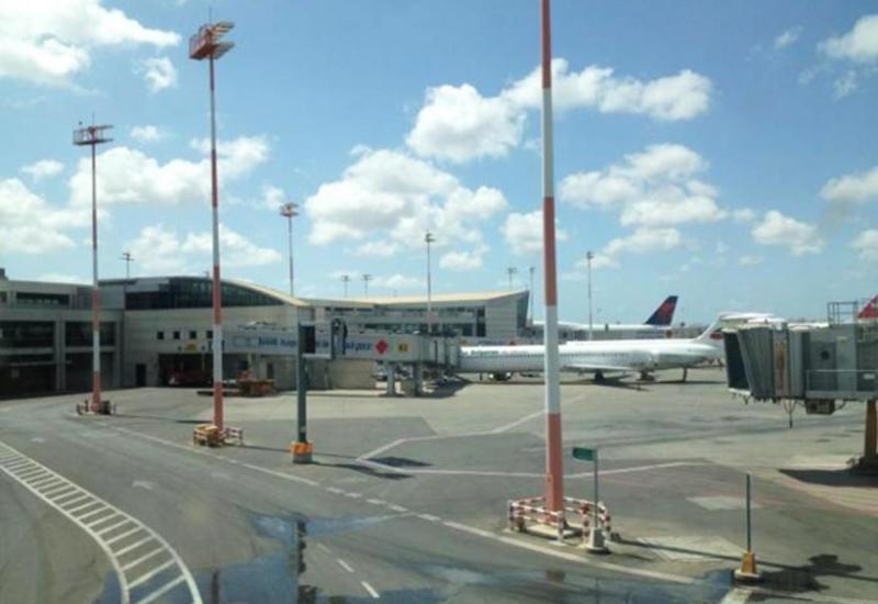 Израиль приостанавливает все авиарейсы до конца января из-за коронавируса