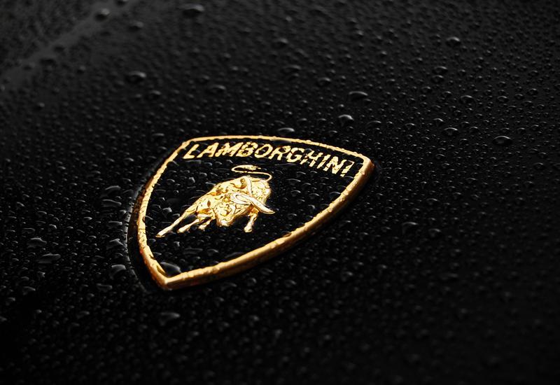 Раскрыт внешний вид самого быстрого и мощного Lamborghini