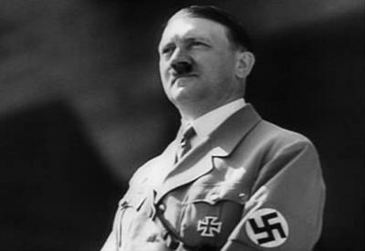 Hitlerin ölümünün dəqiq vaxtı açıqlanıb