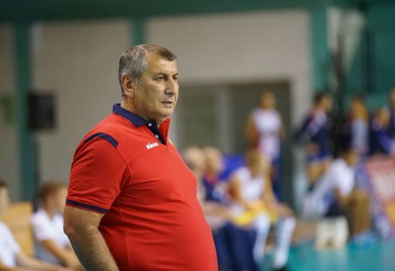 Фаик Гараев: Команда проявила бойцовские качества