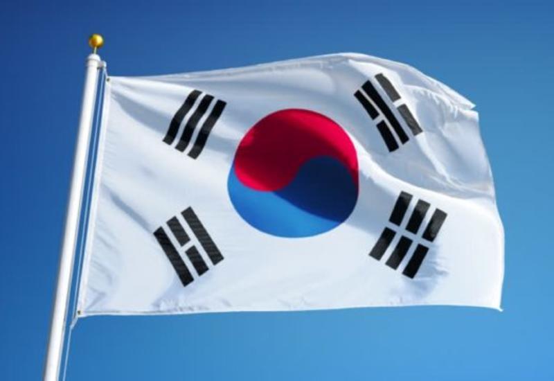 Сразу шесть советников президента Южной Кореи подали в отставку