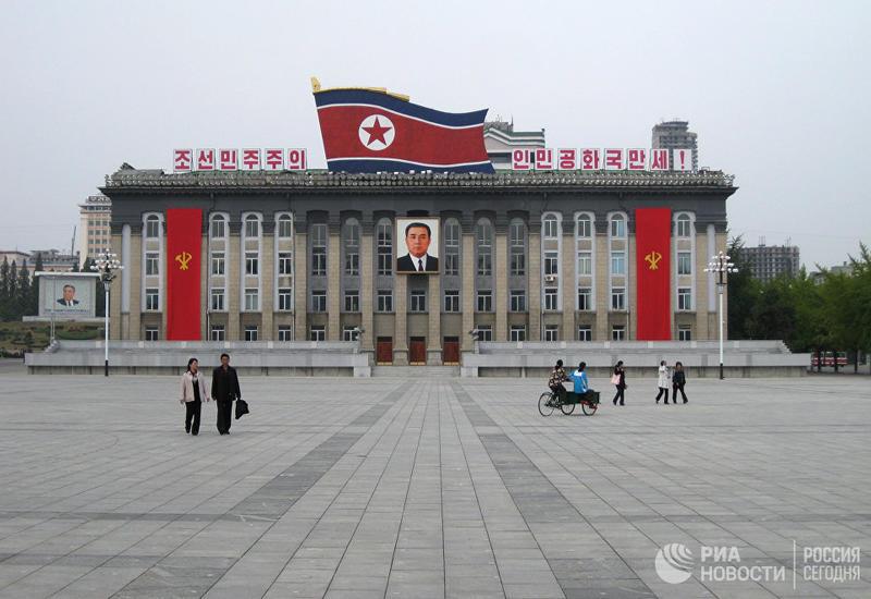 Президенты Южной Кореи и США обсудили угрозы КНДР отказаться от диалога