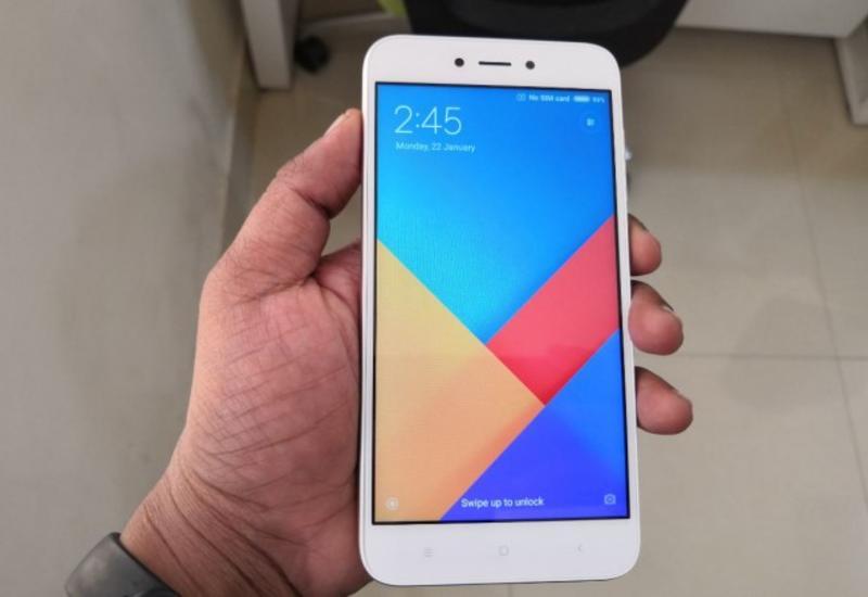 Эксперты назвали самый популярный смартфон на Android