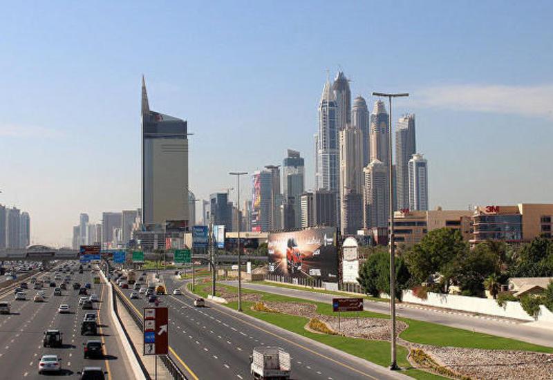 Таким людям будет легче получить визу в Дубаи
