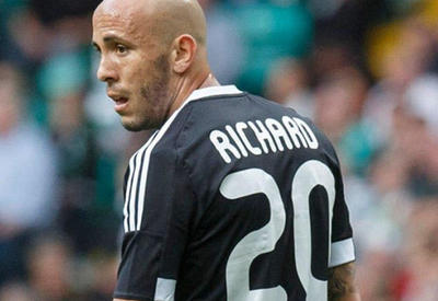 """Riçard Almeyda """"Qarabağ""""dan getdi <span class=""""color_red"""">- Hansı kluba?</span>"""