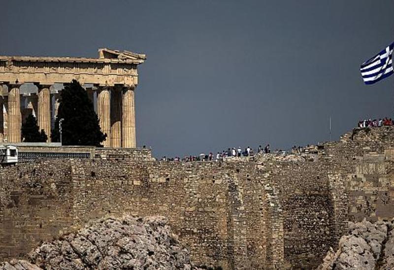 Власти Греции и ее кредиторы предварительно договорились о реформах