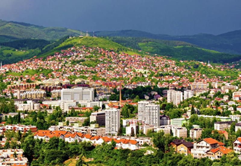 Власти Боснии и Герцеговины усиливают контроль за потоком мигрантов