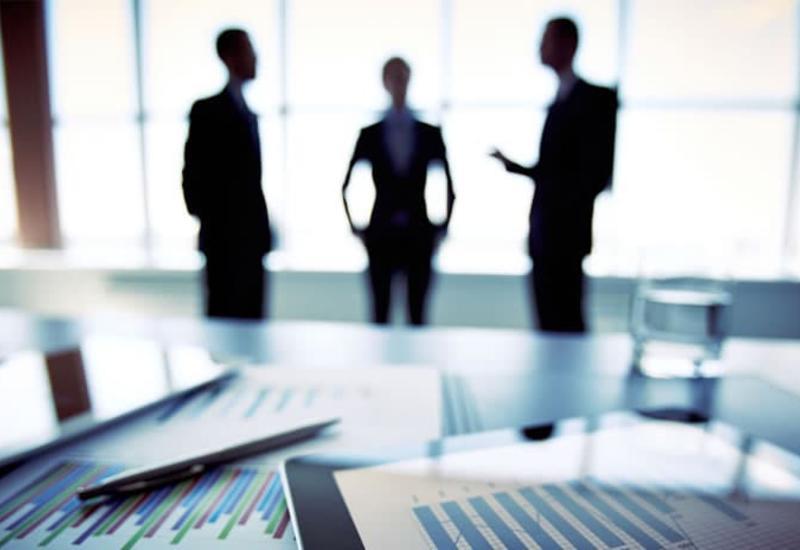 В Азербайджане выявлено более 3000 правонарушений в сфере охраны труда