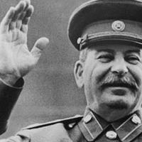 Кого Сталин хотел назначить своим преемником