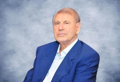 В Азербайджане будет отмечаться 90-летний юбилей академика Джалала Алиева