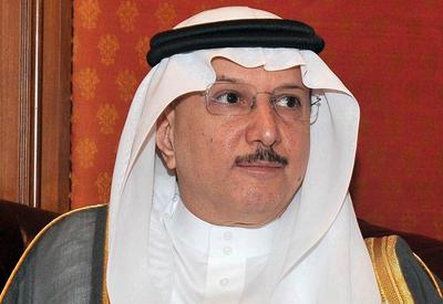 Генсек: ОИС высоко оценивает роль Азербайджана в пропаганде исламской солидарности