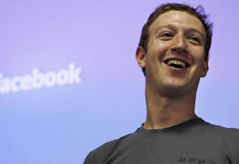 Британские депутаты передали в Facebook список вопросов к Цукербергу