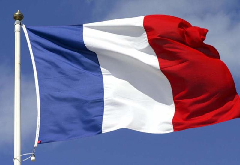 Французским мэрам вынесли предупреждение за контакты с карабахскими сепаратистами