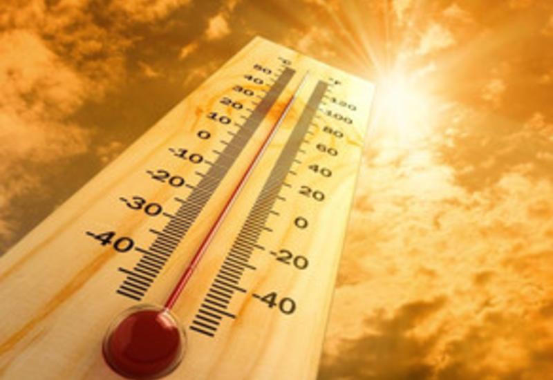 В Пакистане из-за аномальной жары погибли более 60 человек