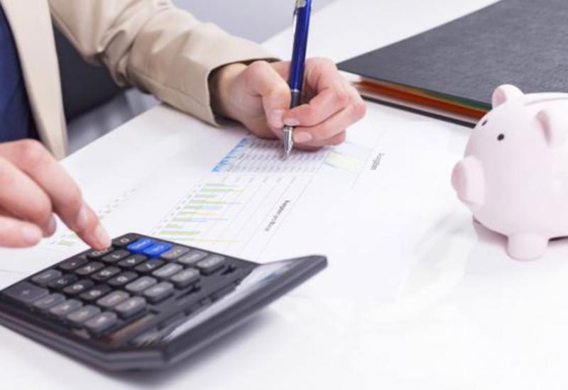 В Азербайджане подготовлена долговая стратегия госструктур и предприятий