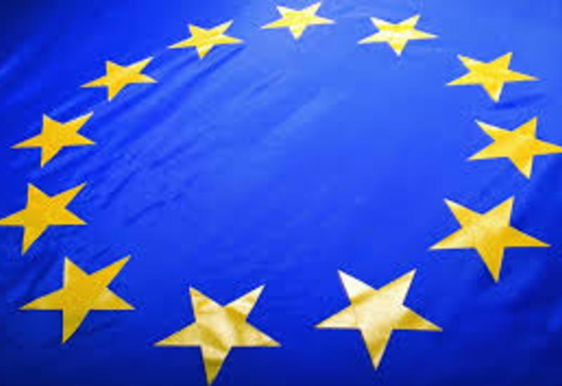 ЕС и Азербайджан заинтересованы в продолжительном стратегическом партнерстве в регионе