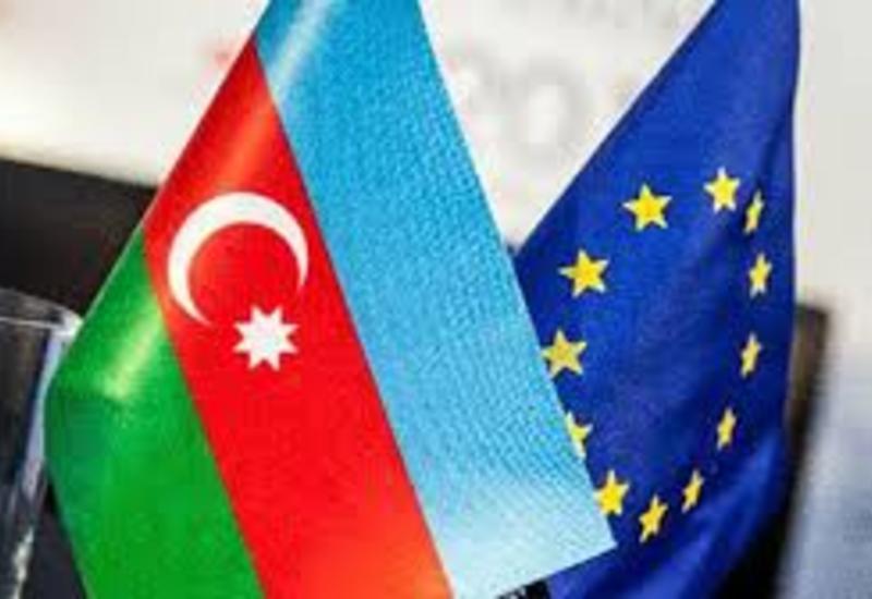 Новое соглашение о партнерстве усилит формат сотрудничества между ЕС и Азербайджаном