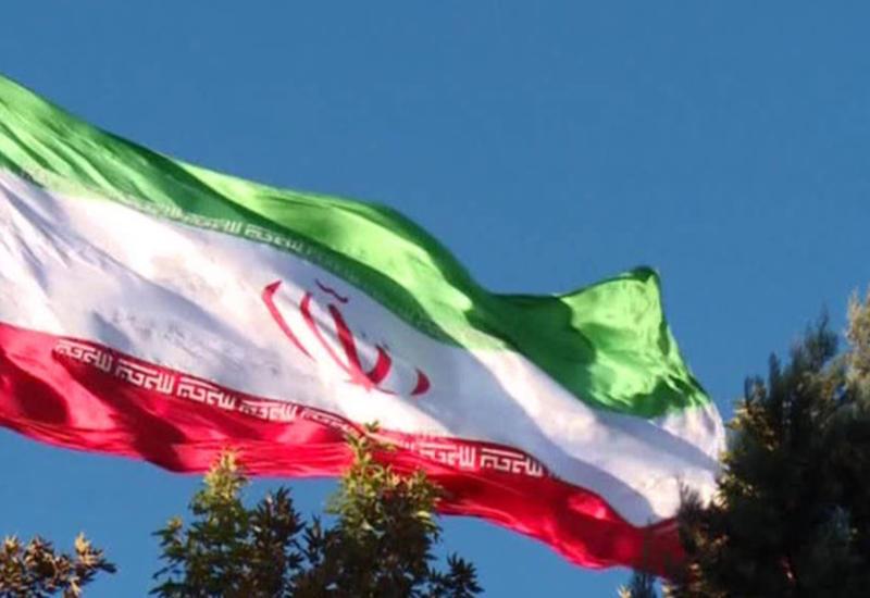 Тегеран пригрозил США судебным преследованием