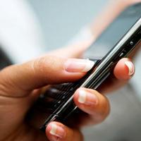 В Азербайджане приостанавливается эта мобильная услуга