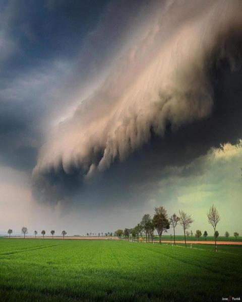 удивительные фотографии без фотошопа поразительные фотографии природы