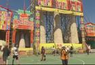 """В Гонконге проходит яркий Фестиваль булочек <span class=""""color_red"""">- ВИДЕО</span>"""