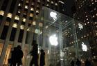 Apple возглавила список самых ценных брендов в 2018 году