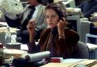 4 признака того, что вы слишком много работаете