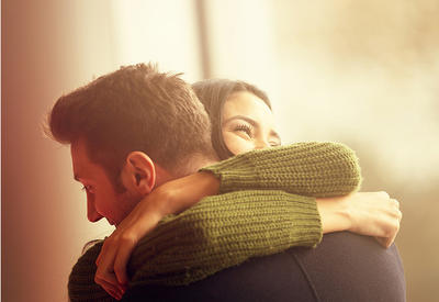 Почему неуверенные в себе люди не могут найти любовь? - 8 причин