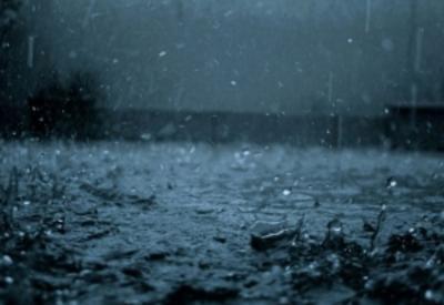 Предупреждение синоптиков: в Азербайджане ожидается нестабильная погода
