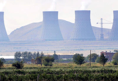 ЕС предъявил Армении жесткий ультиматум по Мецаморской АЭС