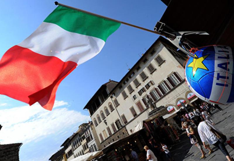 Стало известно, кто сформирует правительство Италии