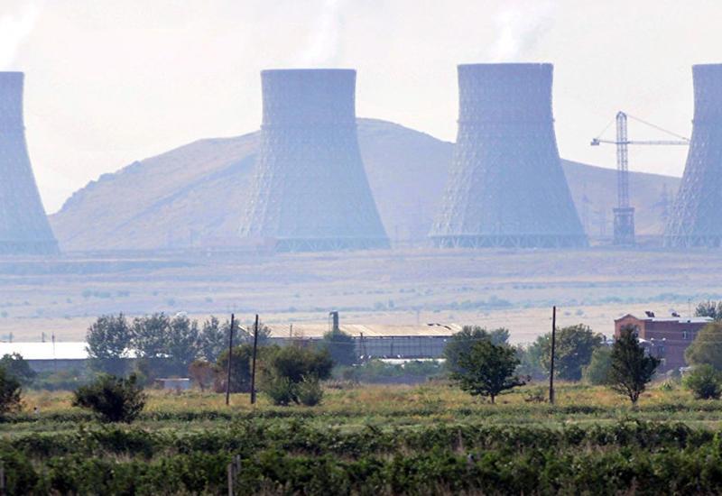 В июне Еревану придется назвать Европе точную дату закрытия АЭС