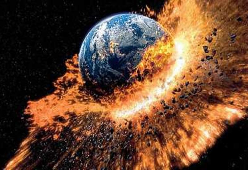 Ученый-астрофизик предсказал, что будет после гибели человечества