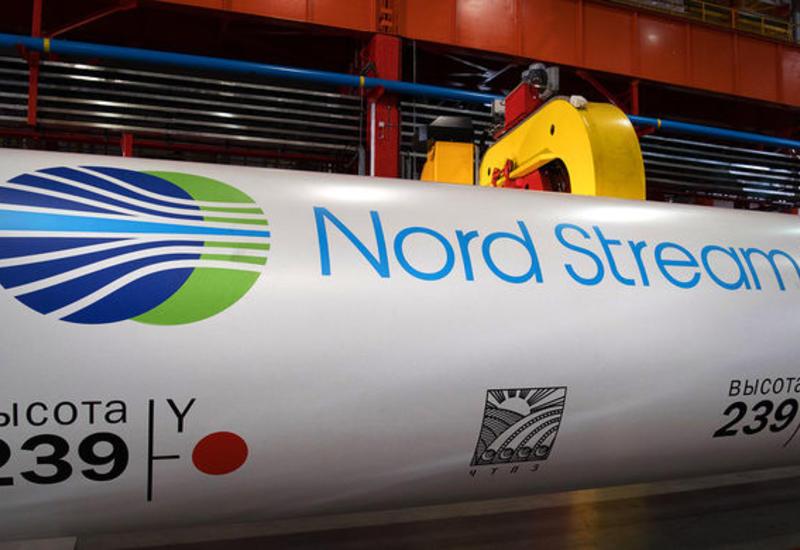 Госсекретарь США пообещал сделать все для остановки «Северного потока-2»