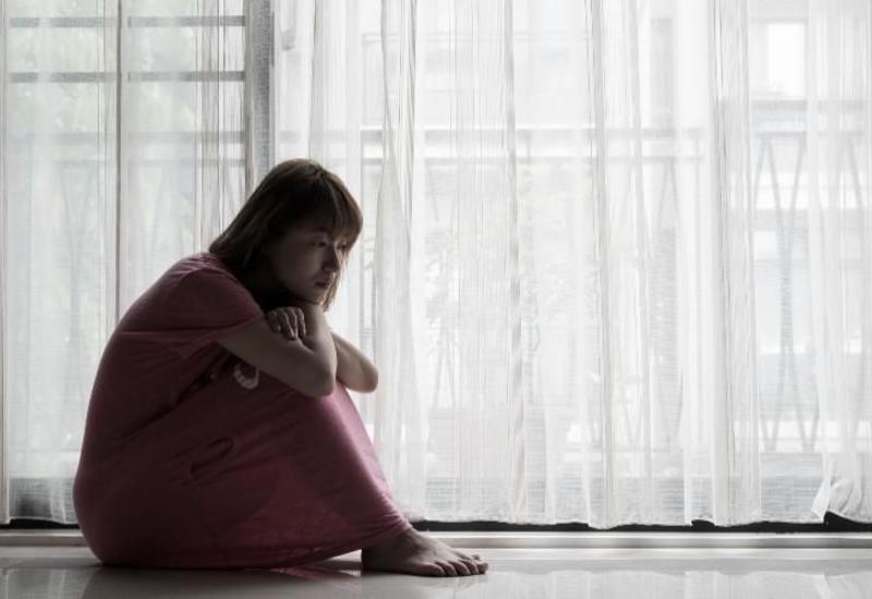 Как перестать бояться: ответ психолога