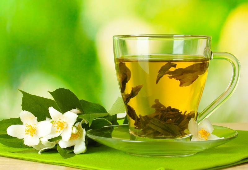 Ученые превратили зеленый чай в лекарство от рака