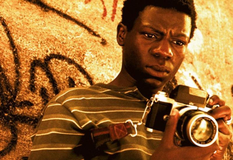 15современных фильмов, ставших классикой