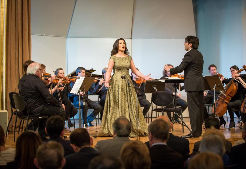"""100-летие АДР отметили грандиозным концертом в Словакии <span class=""""color_red"""">- ФОТО</span>"""