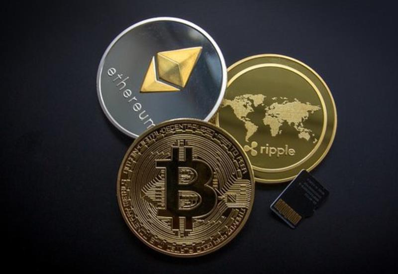 Какая криптовалюта имеет перспективное будущее?