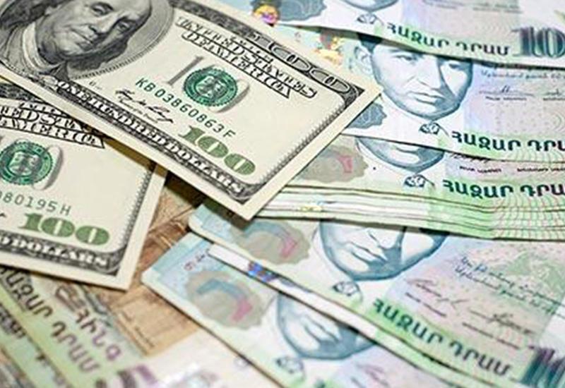 Известный армянский КВН-щик отмыл миллиарды благодаря человеку Сержа Саргсяна