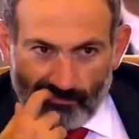 Америка отказала Пашиняну - денег не будет