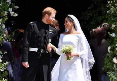 """Что нельзя делать Меган Маркл после свадьбы с принцем Гарри - Странные запреты <span class=""""color_red"""">- ФОТО</span>"""