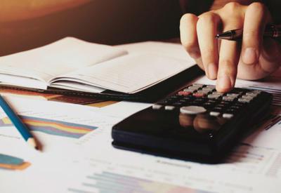 В Азербайджане снизят налоги для малого бизнеса