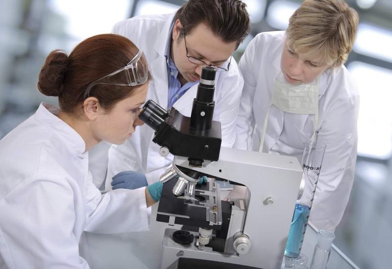 Ученые предупреждают: экзема - признак смертельной опасности
